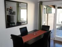 Dining Room - 10 square meters of property in Parklands