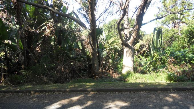 Land for Sale For Sale in Margate - Home Sell - MR127555