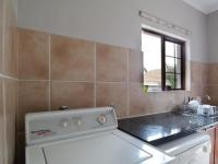 Scullery - 7 square meters of property in Woodlands Lifestyle Estate