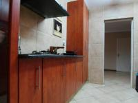 Kitchen - 18 square meters of property in Woodlands Lifestyle Estate