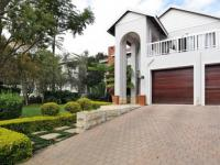 Front View of property in Woodlands Lifestyle Estate
