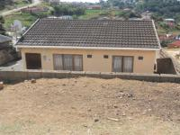 Front View of property in Umlazi