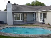 4 Bedroom 3 Bathroom House for Sale for sale in Edgemead