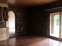 Dining Room - 16 square meters of property in Vanderbijlpark