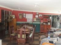 Dining Room - 51 square meters of property in Randfontein