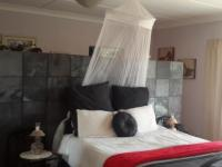 Bed Room 1 - 20 square meters of property in Randfontein