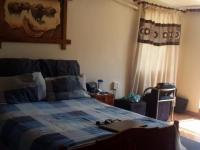 Bed Room 2 - 38 square meters of property in Randfontein