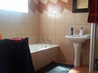 Bathroom 2 - 8 square meters of property in Randfontein