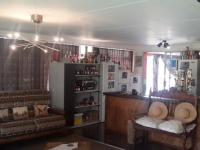Entertainment - 94 square meters of property in Randfontein
