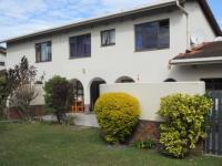 3 Bedroom 2 Bathroom Duplex for Sale for sale in Umtentweni