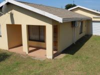 2 Bedroom 2 Bathroom House for Sale for sale in Verulam