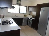 Kitchen - 8 square meters of property in Willaway A.H.