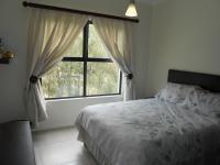 Bed Room 1 - 11 square meters of property in Willaway A.H.