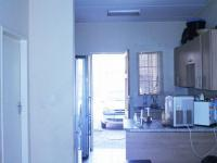 Kitchen of property in Boksburg