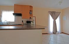 Kitchen - 5 square meters of property in Moreletapark