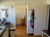 Kitchen - 36 square meters of property in Randfontein