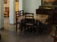 Dining Room - 15 square meters of property in Randfontein