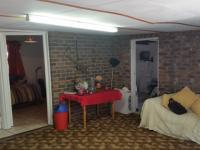 Spaces - 33 square meters of property in Randfontein