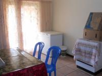 Dining Room - 7 square meters of property in Pietermaritzburg (KZN)