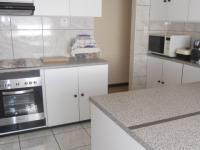Kitchen - 18 square meters of property in Pietermaritzburg (KZN)