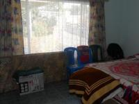 Main Bedroom - 16 square meters of property in Pietermaritzburg (KZN)