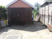 Spaces - 30 square meters of property in Pietermaritzburg (KZN)