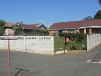 8 Bedroom 5 Bathroom House for Sale for sale in Pietermaritzburg (KZN)