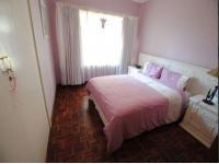 Bed Room 1 of property in Middelburg - MP