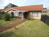 3 Bedroom 1 Bathroom House for Sale for sale in Mobeni East
