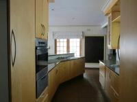 Kitchen of property in Atlasville