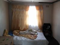 Bed Room 2 - 10 square meters of property in Mitchells Plain