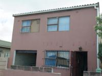 5 Bedroom 1 Bathroom in Mitchells Plain