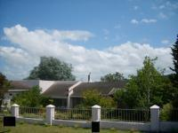 4 Bedroom 3 Bathroom in Knysna