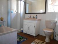 Bathroom 1 - 6 square meters of property in Craigavon A.H.