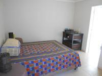Bed Room 2 - 14 square meters of property in Craigavon A.H.