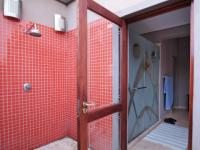 Main Bathroom - 23 square meters of property in Silver Stream Estate