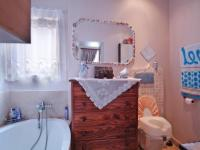 Bathroom 2 - 6 square meters of property in Silver Stream Estate