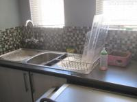 Scullery - 5 square meters of property in Vaalpark