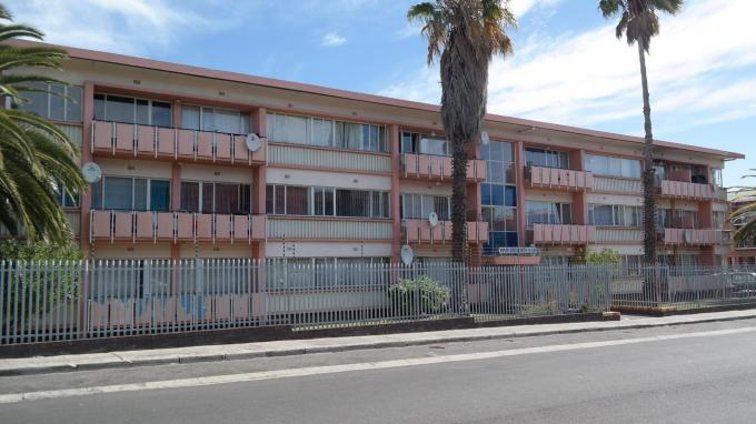 1 Bedroom Apartment for Sale For Sale in Parow Central - Home Sell - MR127949