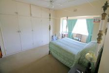 Bed Room 2 - 26 square meters of property in Scottburgh