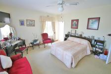 Main Bedroom - 24 square meters of property in Scottburgh