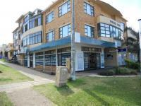 3 Bedroom 2 Bathroom Flat/Apartment for Sale for sale in Scottburgh