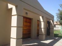 4 Bedroom 2 Bathroom House to Rent for sale in Secunda