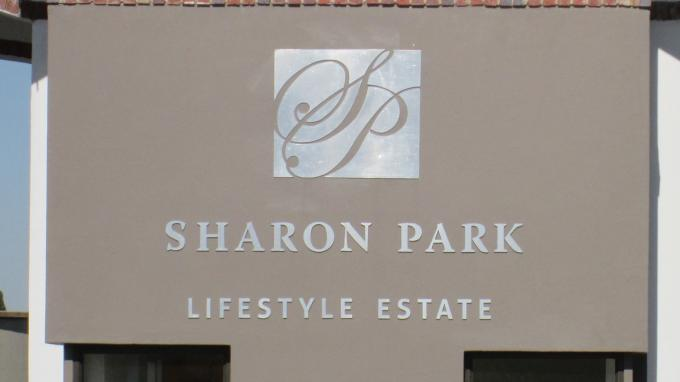 Standard Bank EasySell 3 Bedroom House for Sale For Sale in Sharon Park - MR127963
