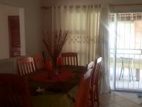 Dining Room - 14 square meters of property in Kelvin View
