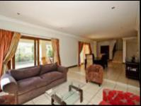 4 Bedroom 2 Bathroom Cluster for Sale for sale in Fourways