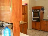 Kitchen - 25 square meters of property in Birchleigh North