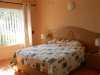 Bed Room 2 - 12 square meters of property in Birchleigh North