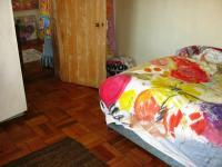 Main Bedroom of property in Ladismith