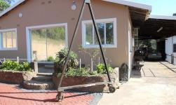 4 Bedroom 1 Bathroom House for Sale for sale in Bothas Hill